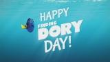 Watch The Ellen DeGeneres Show Season  - Happy Finding Dory Day! Online