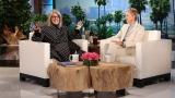 Watch The Ellen DeGeneres Show Season  - Diane Keaton Is Sexually Frustrated Online