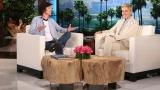 Watch The Ellen DeGeneres Show Season  - Tig Notaro Talks Becoming a Mom Online