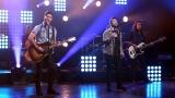 Watch The Ellen DeGeneres Show Season  - Dan + Shay Perform 'From the Ground Up' Online