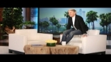 Watch The Ellen DeGeneres Show Season  - 'Looking for a Fish' Online