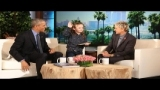 Watch The Ellen DeGeneres Show Season  - Ellen's Favorite Kids Online