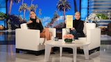 Watch The Ellen DeGeneres Show - Jennifer Lopez Is Celebrating Her 50th Birthday on the Road! Online