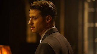 Watch Gotham Season 3 Episode 11 - Beware the Green-Eye... Online