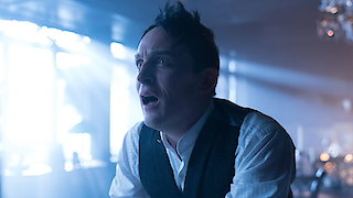 Watch Gotham Season 3 Episode 12 - Ghosts Online