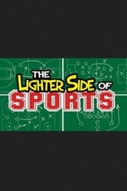 The Lighter Side of Sports