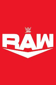 WWE WrestleMania 30