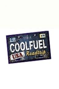 Coolfuel