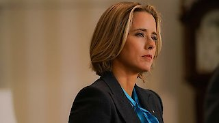 Watch Madam Secretary Season 4 Episode 10 - Women Transform The ...Online