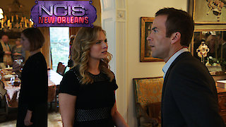 Watch NCIS: New Orleans Season 4 Episode 13 - Ties That Bind Online