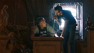 Watch NCIS: New Orleans Season 4 Episode 17 - Treasure Hunt Online