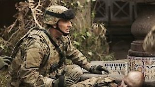 Watch NCIS: New Orleans Season 4 Episode 18 - Welcome To The Jungl...Online