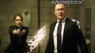 Watch Scorpion Season 4 Episode 7 - Go with the Flo(renc...Online
