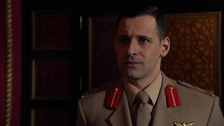 Watch Tyrant Season 3 Episode 9 - How to Live Online