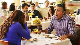 Watch Jane the Virgin Season 4 Episode 13 - Chapter Seventy-Seve...Online