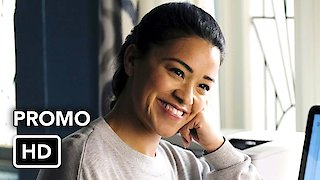 Watch Jane the Virgin Season 4 Episode 16 - Chapter Eighty Online