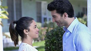 Watch Jane the Virgin Season 4 Episode 17 - Chapter Eighty-One Online