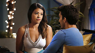 Jane the Virgin Season 1 Episode 7