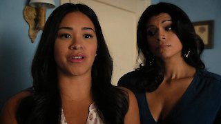 Watch Jane the Virgin Season 3 Episode 2 - Chapter Forty-Six Online