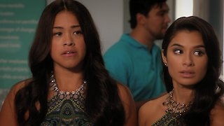 Watch Jane the Virgin Season 3 Episode 4 - Chapter Forty-Eight Online
