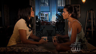 Watch Jane the Virgin Season 3 Episode 7 - Chapter Fifty-One Online