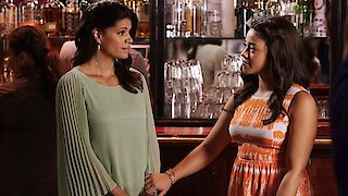 Watch Jane the Virgin Season 3 Episode 8 - Chapter Fifty-Two Online