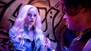 Watch The Flash (2014) Season 4 Episode 5 - Girls Night Out Online