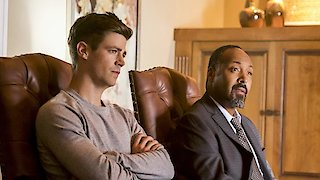 Watch The Flash (2014) Season 4 Episode 7 - Therefore I Am Online