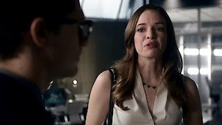 Watch The Flash (2014) Season 4 Episode 11 - The Elongated Knight...Online