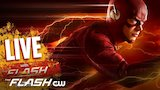 Watch The Flash (2014) - The Flash | The Flash #CWSDCC 2018 Cast Q&A | The CW Online