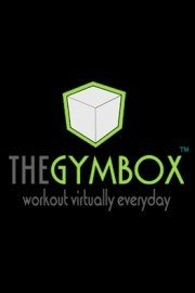 TheGymbox Workouts On Demand