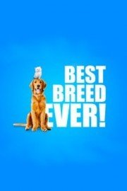Best Breed Ever!