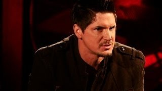 Watch Ghost Adventures Aftershocks Online Full Episodes Of Season 15 To 1 Yidio
