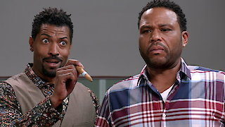 Watch Black-ish Season 3 Episode 14 - The Name Game Online