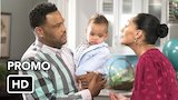 Watch Black-ish - Fifty-three Percent Online