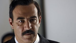 Watch House of Saddam Season 1 Episode 1 - House of Saddam - Pa... Online
