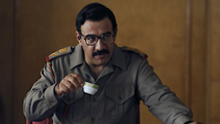 Watch House of Saddam Season 1 Episode 2 - House of Saddam - Pa... Online