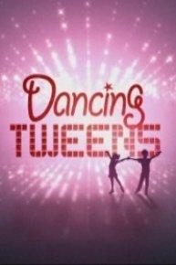 Dancing Tweens