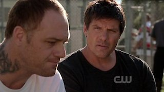 Watch One Tree Hill Season 9 Episode 8 - A Rush Of Blood To T...Online