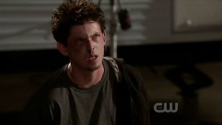 Watch One Tree Hill Season 9 Episode 9 - Every Breath Is A Bo... Online