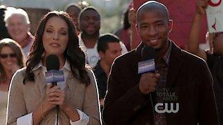 One Tree Hill Season 9 Episode 12