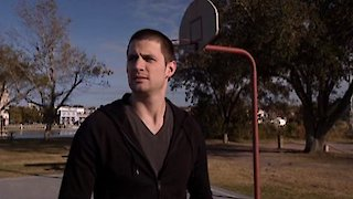 Watch One Tree Hill Season 9 Episode 13 - One Tree Hill Online