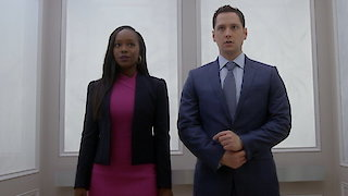 Watch how to get away with murder online full episodes all watch how to get away with murder season 4 episode 2 im not ccuart Images