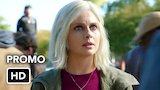 Watch iZombie - My Really Fair Lady Online