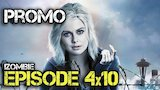 Watch iZombie - Yipee Ki Brain, Motherscratcher Online