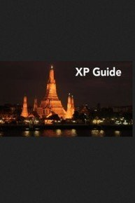 XP Guide