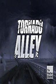 Watch Tornado Alley Online | Stream Full Episodes | DIRECTV