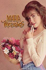 Maria Mercedes