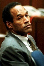 The People Vs. O.J. Simpson: What the Jury Never Heard