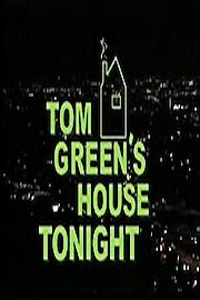 The Tom Green Show - Episode 1 - video dailymotion